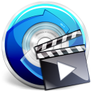 MacX Free DVD to M4V for Mac icon