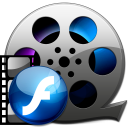 MacX Free FLV Video Converter icon