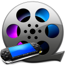 MacX QuickTime Video Converter Free Edition icon