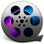 MacX Video Converter Pro icon