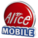 MobileConnect icon