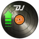 MP3ControlPanel icon