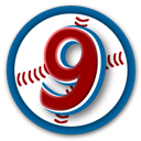 OOTP9 icon