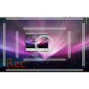 ScreenRecorder icon