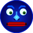 Snood3rdtry icon
