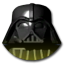LEGO Star Wars II icon