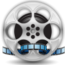 Tanbee Video Converter icon