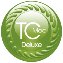 TurboCAD Mac Deluxe icon