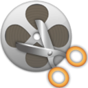 Video Editor for Mac icon