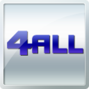 vpn4all icon
