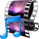 WinX iTunes Video Converter for Mac  - Free Edition icon