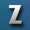 ZygorUpdater icon