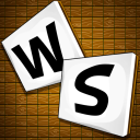 Simply Word Search icon