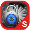 Encrypt Photos SE icon