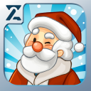 Trade Nations North Pole icon