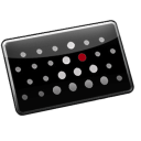 Annotation Transcriber icon