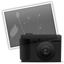 iPhotoFx icon