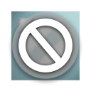 Zinio Reader icon