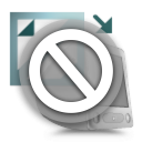 Zinio Delivery Manager icon