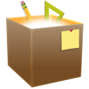 StudyBox icon