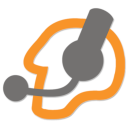 Zoiper Communicator icon