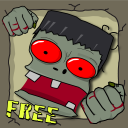 ZombiPunchFree icon