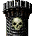 Dark CastleDemo icon