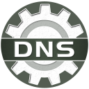 DNS-O-Matic Updater icon
