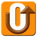 OpenDNS Updater icon