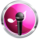 Any Audio Recorder Pro icon