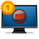 Screen Recorder Studio Free icon