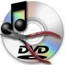 AudioExtractor icon