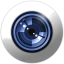 Helios IP Eye icon