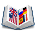 iDictionary icon