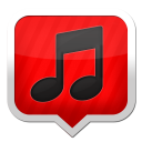 YouTube Song Downloader 2013 icon