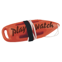 Playwatch icon