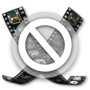 XinePlayer icon
