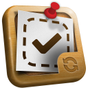 SpeedTask icon