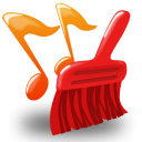 SongCleaner icon