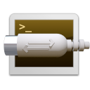 goSerial icon