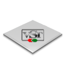 VSTLord icon