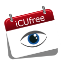 icufree icon