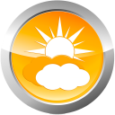 weathericon icon