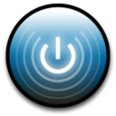 SafeSleepOnce icon