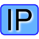 IP in menu bar icon