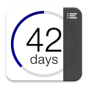 Countdowns icon