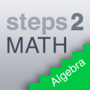 steps2MATH icon