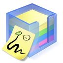 SketchBox icon