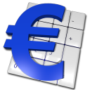 EuroFaktura Basic icon