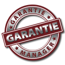 GarantieManager icon
